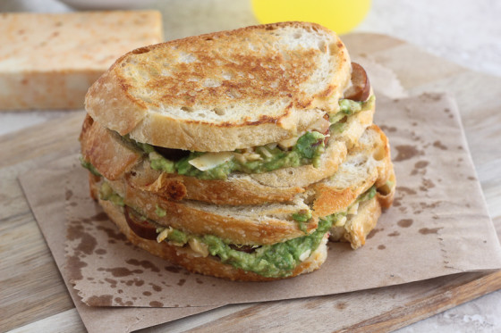 cheddar avocado avocado white cheddar california cheddar and avocado ...